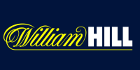 William Hill odds api feed