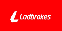 Ladbrokes odds api feed