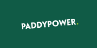 Paddy power odds api feed